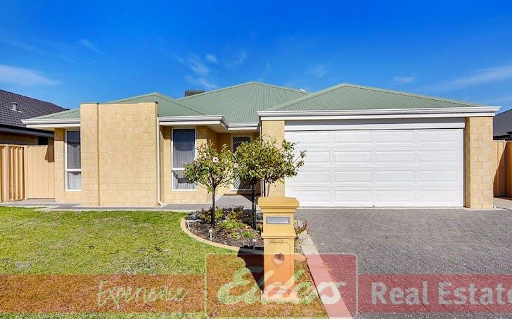 11 Edenhope Road, Australind, WA, 6233 - Image 1