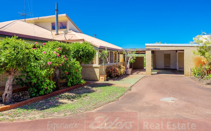 37 Golding Crescent, Picton East, WA, 6229 - Image 1