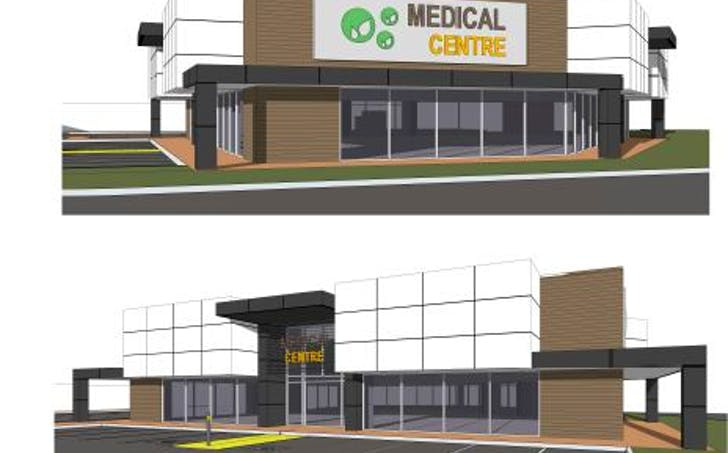 Proposed Lot 6 Saltwood Drive, Australind, WA, 6233 - Image 1