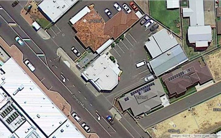 9A Forrest Ave, Bunbury, WA, 6230 - Image 1