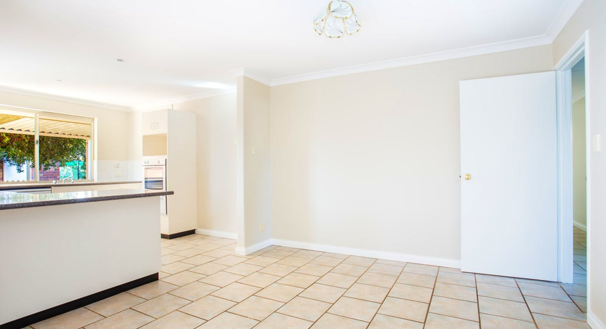 2/26 Charterhouse Close, East Bunbury, WA, 6230 - Image 4