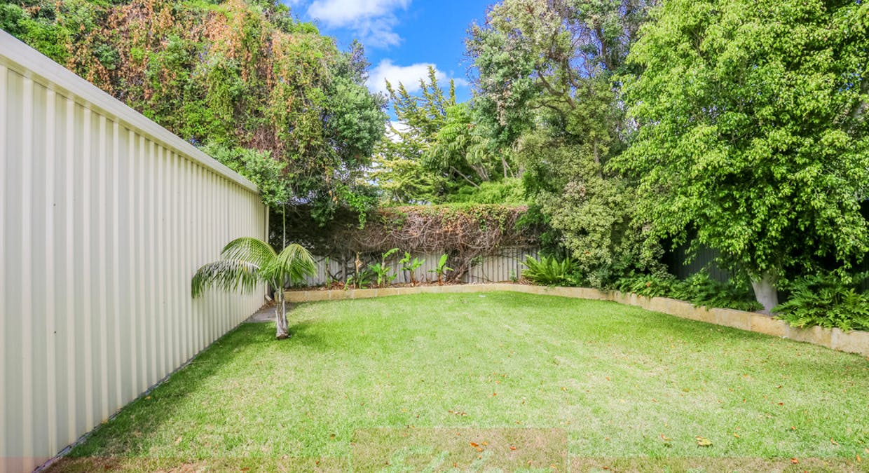 17 Patrick Street, South Bunbury, WA, 6230 - Image 19