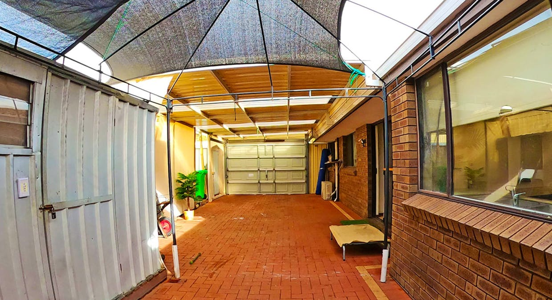 273A Old Coast Road, Australind, WA, 6233 - Image 13