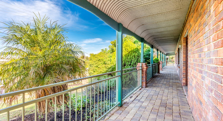11 Christison Way, Australind, WA, 6233 - Image 9