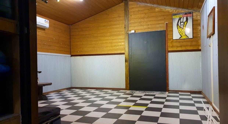1 Oriel Court, College Grove, WA, 6230 - Image 40