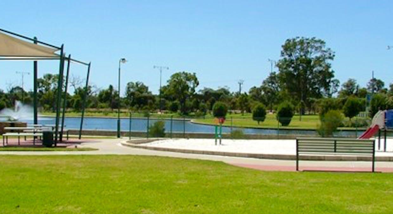 Lot 419 Apollo Lane, Australind, WA, 6233 – Under Contract
