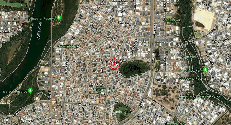 2 Polwarth Circuit, Eaton, WA, 6232 - Image 22