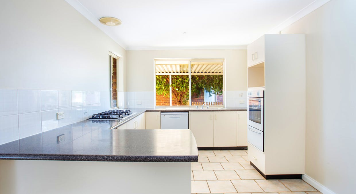 2/26 Charterhouse Close, East Bunbury, WA, 6230 - Image 5