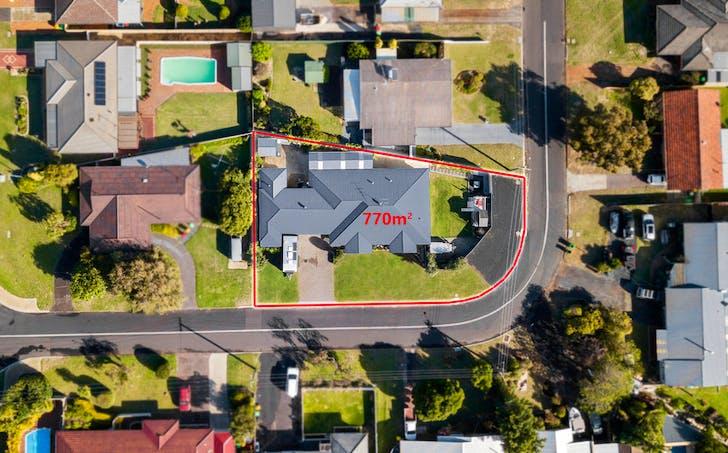 32 Macqueen Crescent, South Bunbury, WA, 6230 - Image 1