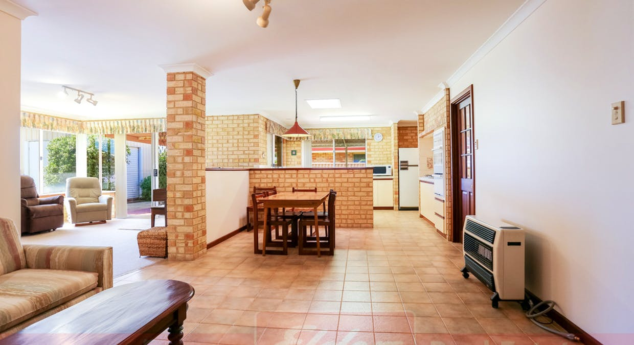 8 Forum Way, East Bunbury, WA, 6230 - Image 4