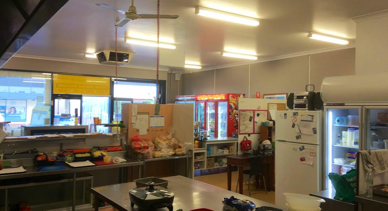 1 Central Lunch Bar, Bunbury, WA, 6230 - Image 7