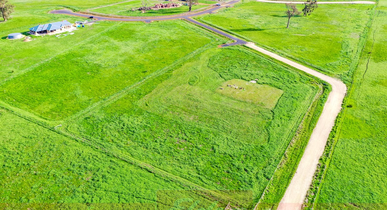 Lot 105 Holland Loop, Crooked Brook, WA, 6236 - Image 7