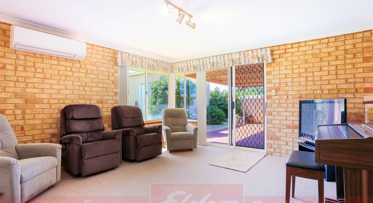 8 Forum Way, East Bunbury, WA, 6230 - Image 6