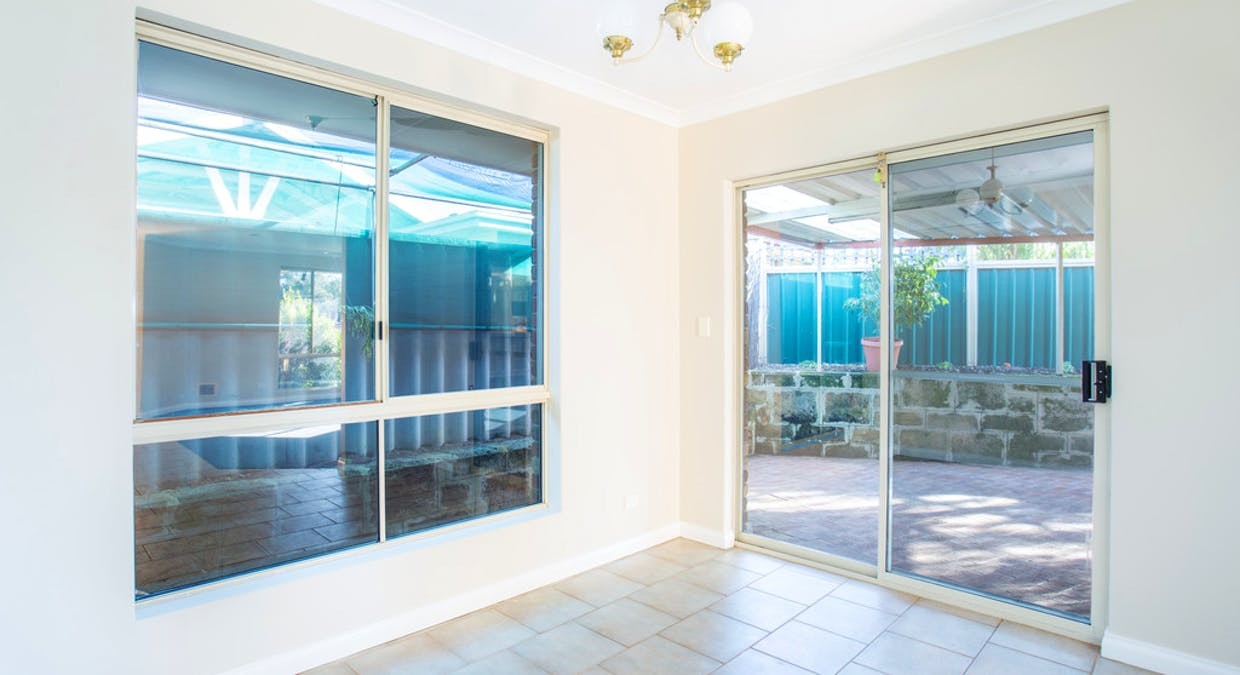 2/26 Charterhouse Close, East Bunbury, WA, 6230 - Image 6