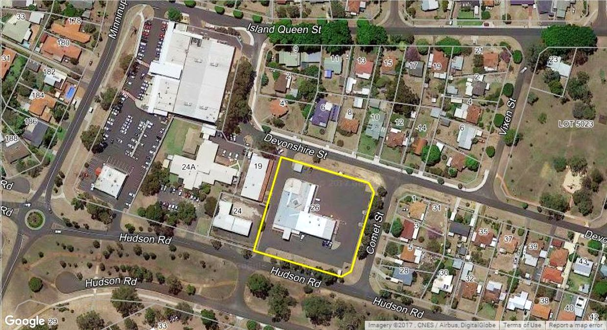 26 Hudson Road, Withers, WA, 6230 - Image 17