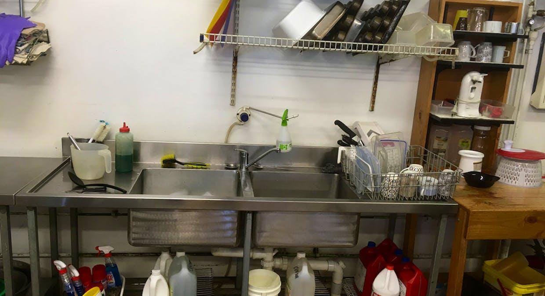 1 Central Lunch Bar, Bunbury, WA, 6230 - Image 8