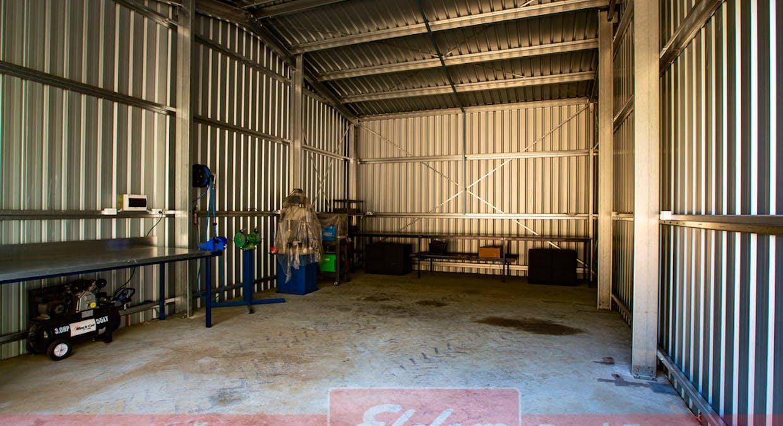 43 Miller Road, Donnybrook, WA, 6239 - Image 25