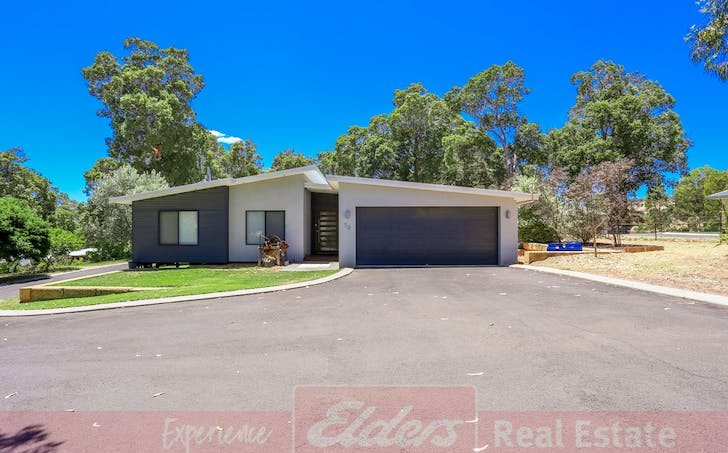 29 Livingstone Heights, Roelands, WA, 6226 - Image 1