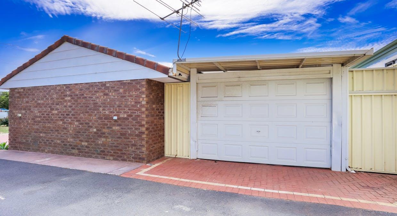 273A Old Coast Road, Australind, WA, 6233 - Image 11
