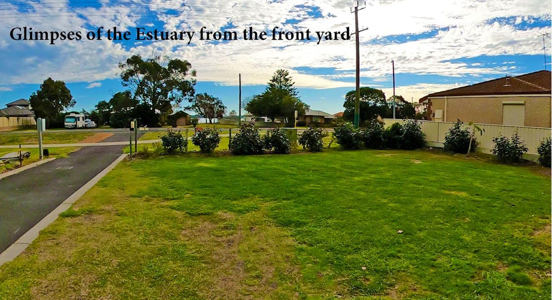 273A Old Coast Road, Australind, WA, 6233 - Image 2