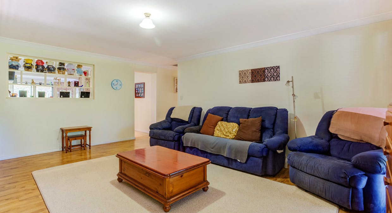 63 Australind Road, Leschenault, WA, 6233 - Image 6