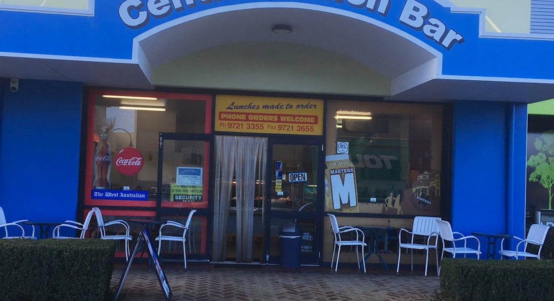 1 Central Lunch Bar, Bunbury, WA, 6230 - Image 9