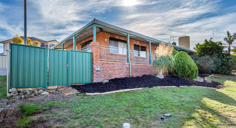 11 Christison Way, Australind, WA, 6233 - Image 26
