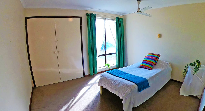 273A Old Coast Road, Australind, WA, 6233 - Image 7
