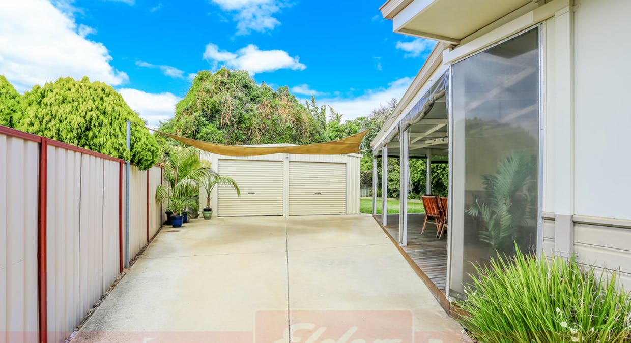 17 Patrick Street, South Bunbury, WA, 6230 - Image 17