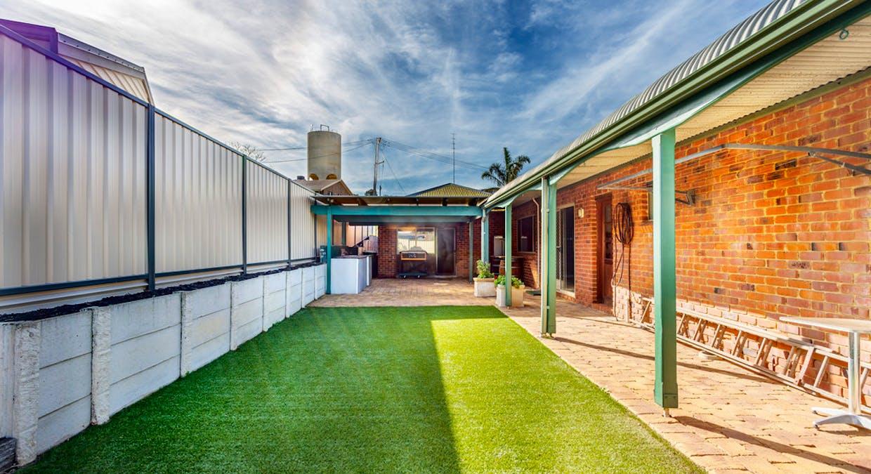 11 Christison Way, Australind, WA, 6233 - Image 27