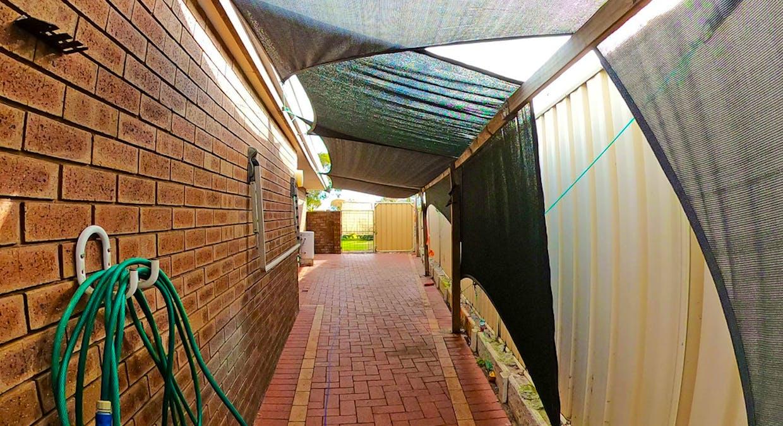 273A Old Coast Road, Australind, WA, 6233 - Image 14