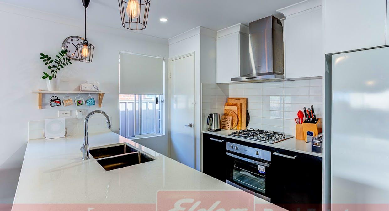 11A Fielder Street, South Bunbury, WA, 6230 - Image 3