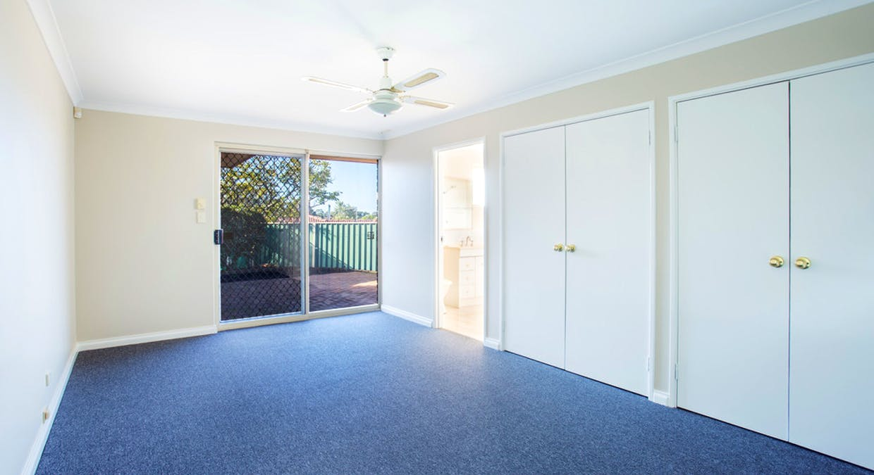 2/26 Charterhouse Close, East Bunbury, WA, 6230 - Image 8