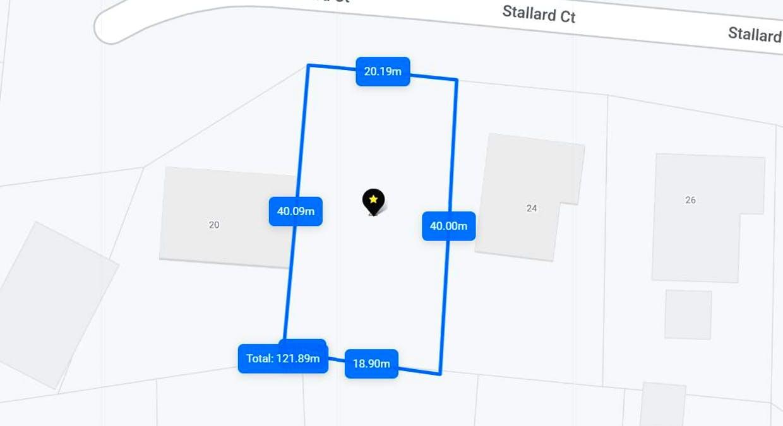 22 Stallard Court, Australind, WA, 6233 - Image 2