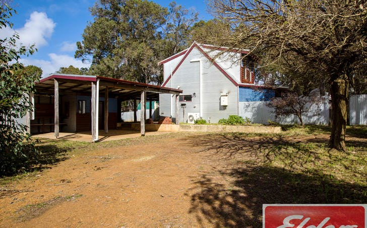 91 South Western Highway, Kirup, WA, 6251 - Image 1