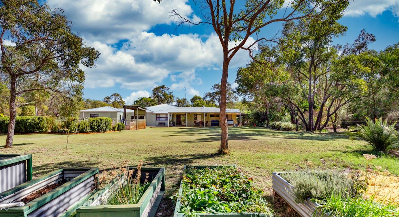 63 Australind Road, Leschenault, WA, 6233 - Image 20