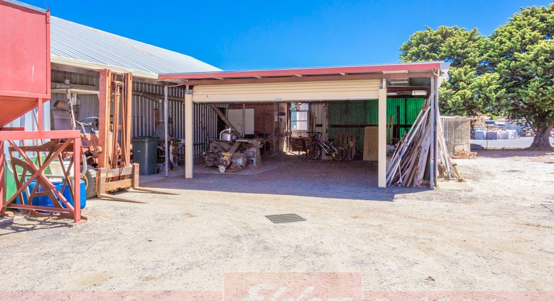 37 Golding Crescent, Picton East, WA, 6229 - Image 33
