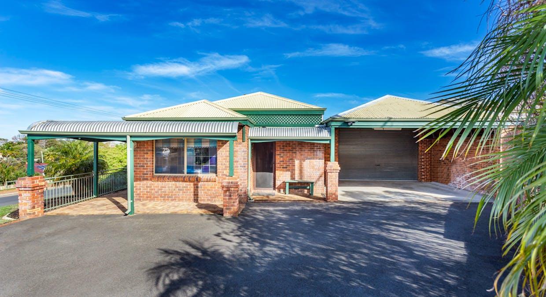 11 Christison Way, Australind, WA, 6233 - Image 30