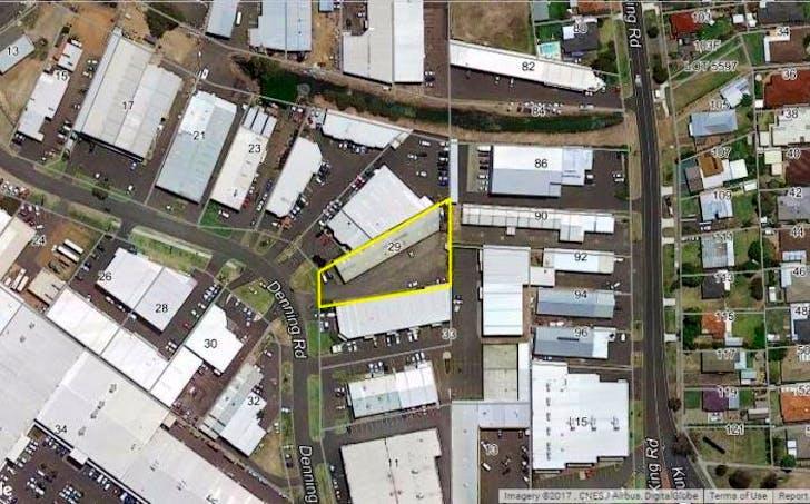1/29 Denning Road, Bunbury, WA, 6230 - Image 1