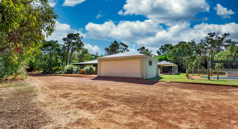 63 Australind Road, Leschenault, WA, 6233 - Image 24