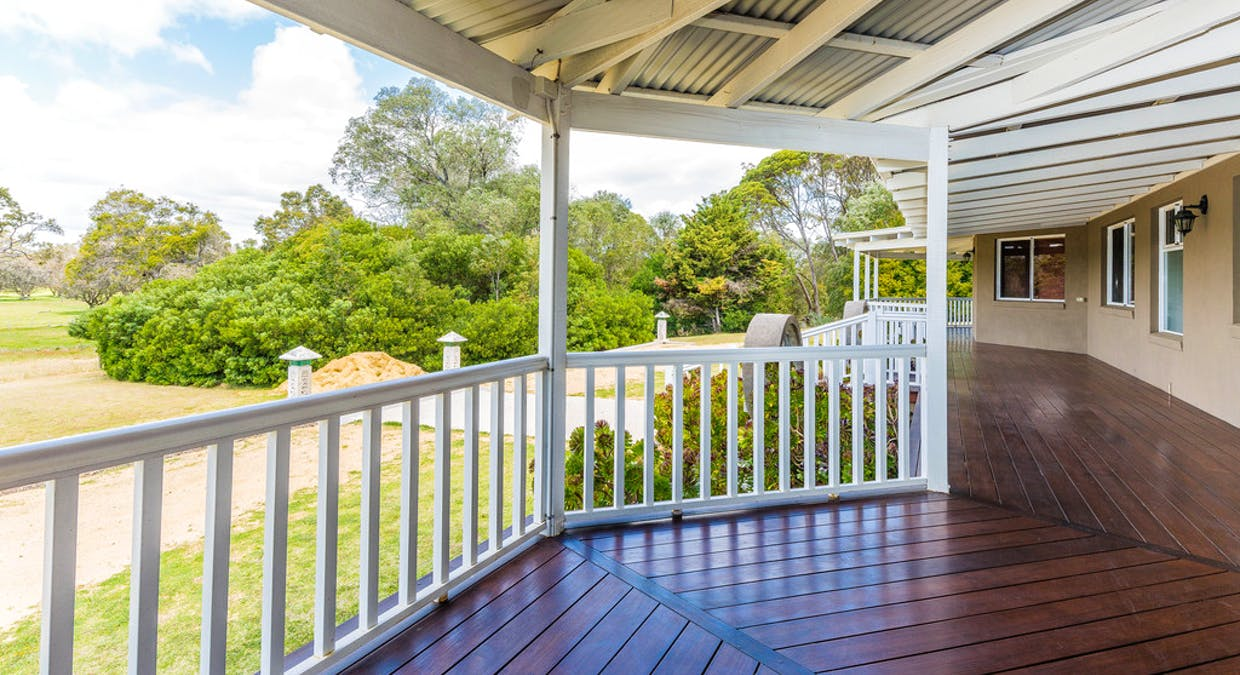 47 Hollyford Place, Dardanup West, WA, 6236 - Image 16