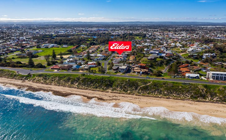 19 Hoylake Avenue, South Bunbury, WA, 6230 - Image 1