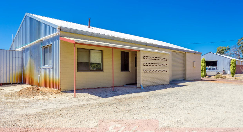 37 Golding Crescent, Picton East, WA, 6229 - Image 36
