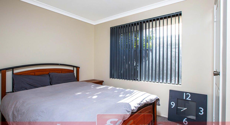 26 Barton Drive, Australind, WA, 6233 - Image 12