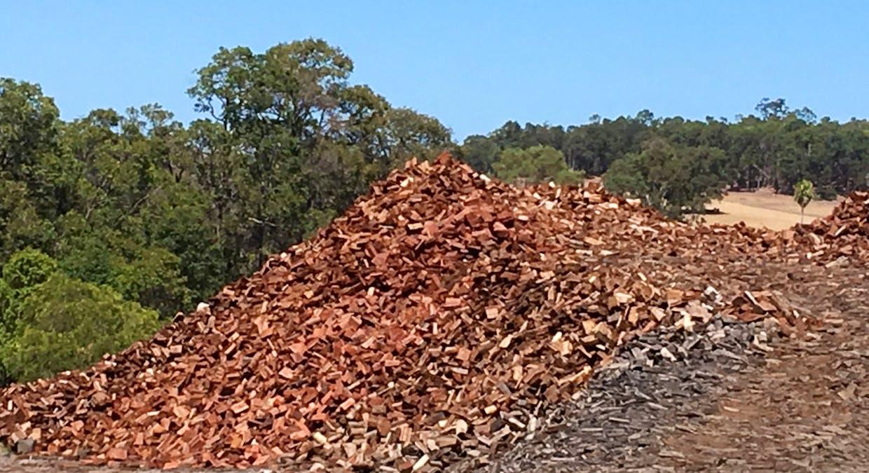 1 Rays Firewood And Logging, Argyle, WA, 6239 - Image 15