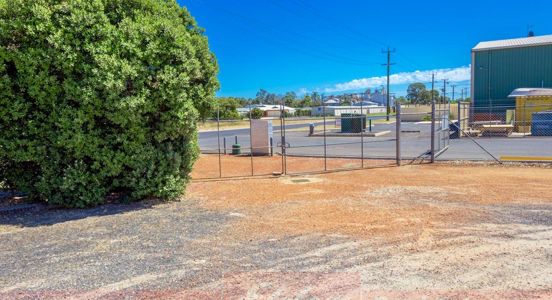 37 Golding Crescent, Picton East, WA, 6229 - Image 37