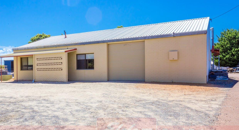 37 Golding Crescent, Picton East, WA, 6229 - Image 38