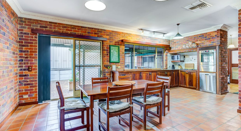 11 Christison Way, Australind, WA, 6233 - Image 8