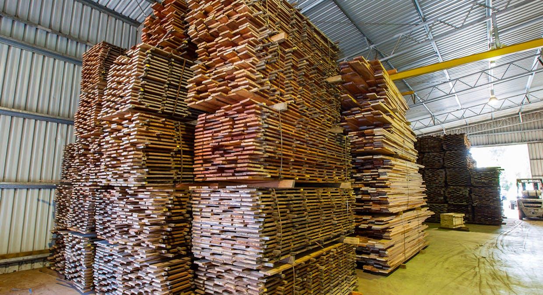 1 South West Timber Sawmills, Busselton, WA, 6280 - Image 25