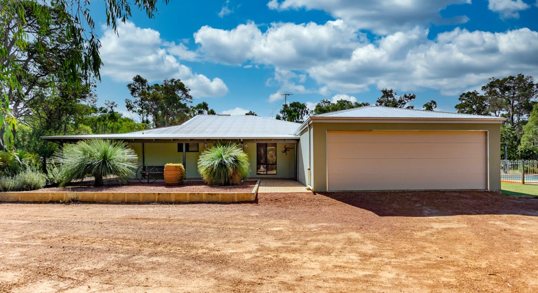 63 Australind Road, Leschenault, WA, 6233 - Image 28